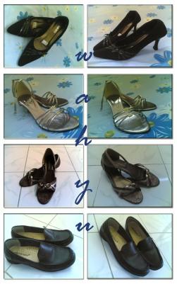 sepatu-sandal